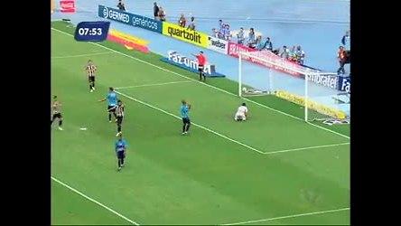Botafogo já está classificado para semifinal da Taça Rio e Flu ...