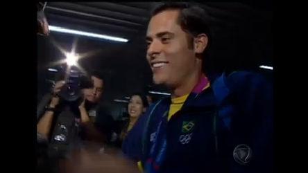 Bernardinho convoca jogadores da seleção de vôlei masculino para ...