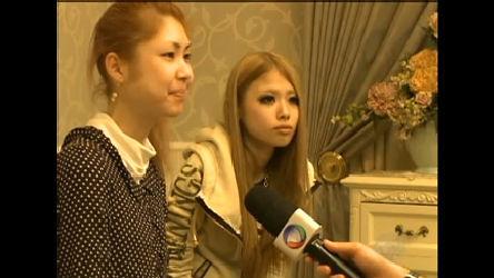 Índices de anorexia e bulimia crescem cada vez mais no Japão ...