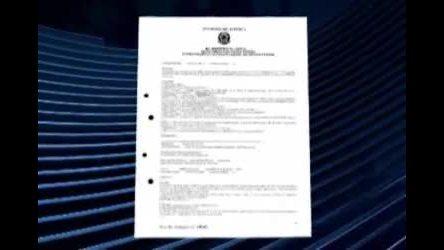 PF aponta ligação de editor da Veja com Carlinhos Cachoeira ...