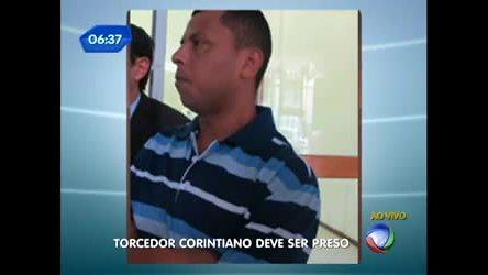 Justiça decreta prisão do presidente da Gaviões da Fiel - Notícias ...