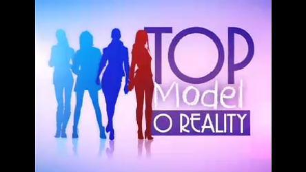 Não perca as inscrições para o novo reality Top Model - Record ...