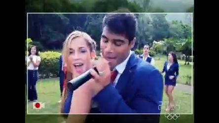 Veja o videoclipe da música Livre Pra Viver que alunos gravaram ...