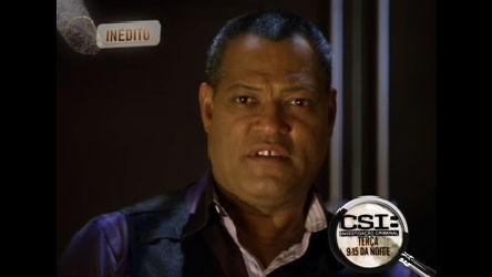 Nova temporada de CSI promete muita emoção e mistérios - Rede ...