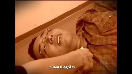 DHPP que investiga o caso Yoki em São Paulo não aceita laudo de ...