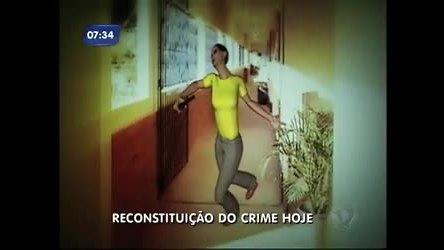 Polícia do Rio quer fazer reconstituição da morte da irmã de Angela ...
