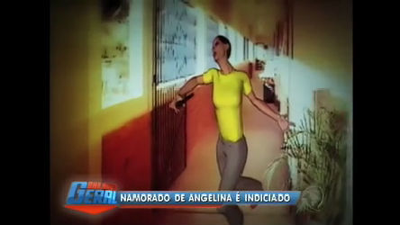 Namorado de Angelina Filgueiras é indiciado por homicídio doloso ...