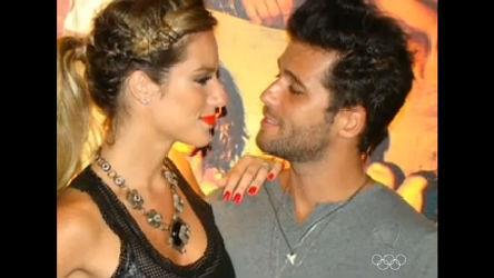 Separação de Bruno Gagliasso causa polêmica no mundo dos ...