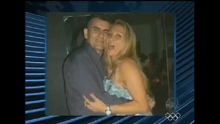 Reconstituição comprova que irmã de Angela Bismarchi se matou ...