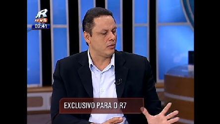 Seleção olímpica brasileira é tema de conversa entre Heródoto e ...