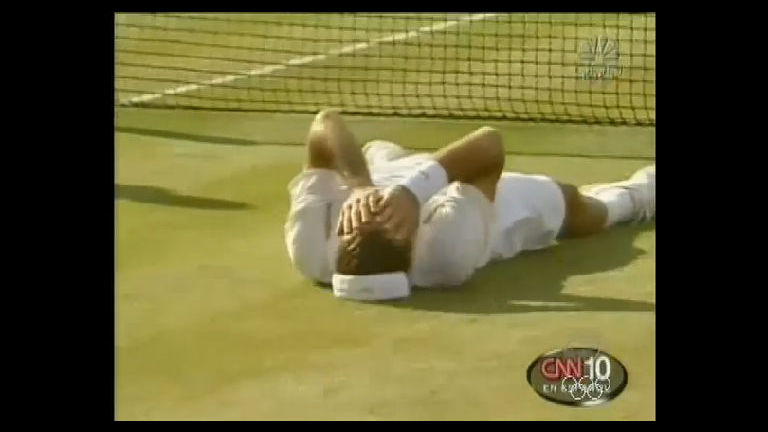 Tendinite tira o tenista Rafael Nadal da Olimpíada de Londres ...
