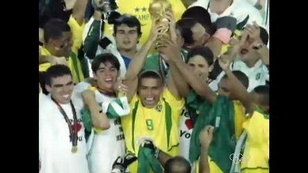 Vôlei brasileiro desponta como favorito ao ouro em Londres ...