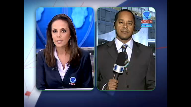 Márcio Thomaz Bastos não é mais o advogado de Carlinhos ...