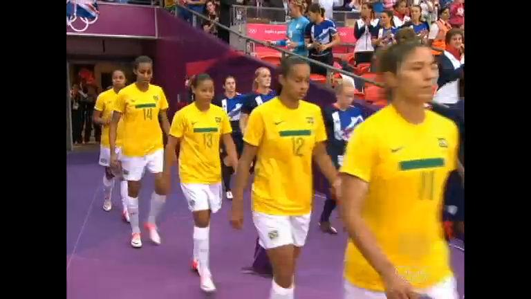 Após derrota para britânicas, Brasil enfrentará o Japão nas quartas ...