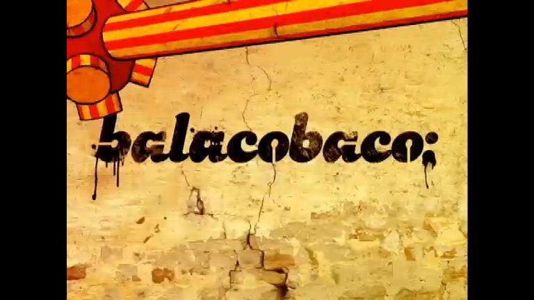 Você sabe o que é Balacobaco? Descubra! - Record Play - R7 ...