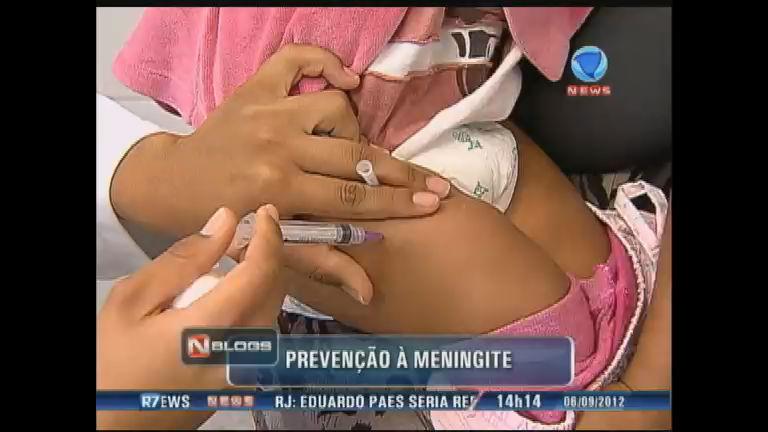 NBlogs tira todas as dúvidas sobre doenças pneumocócicas ...