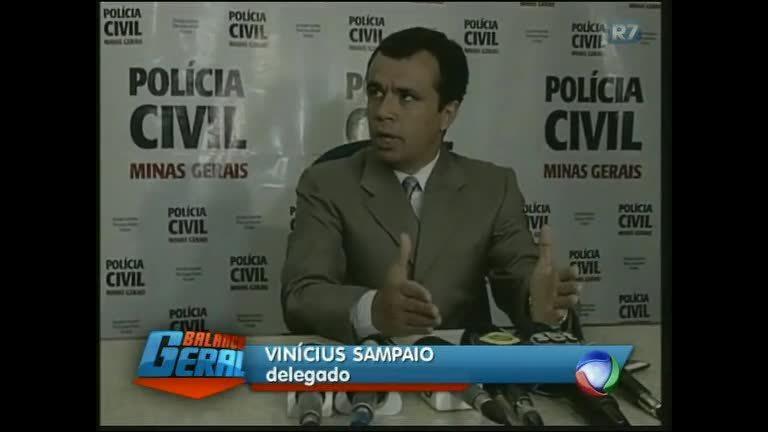 Polícia de Governador Valadares encontra ossada de menina que ...