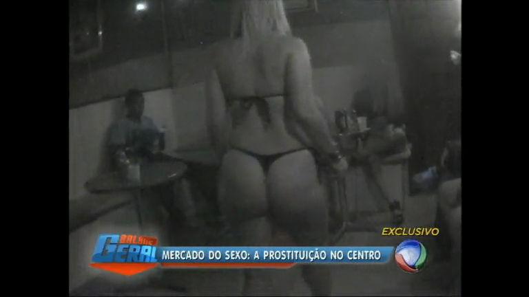 videos x prostitutas reales nba prostitutas