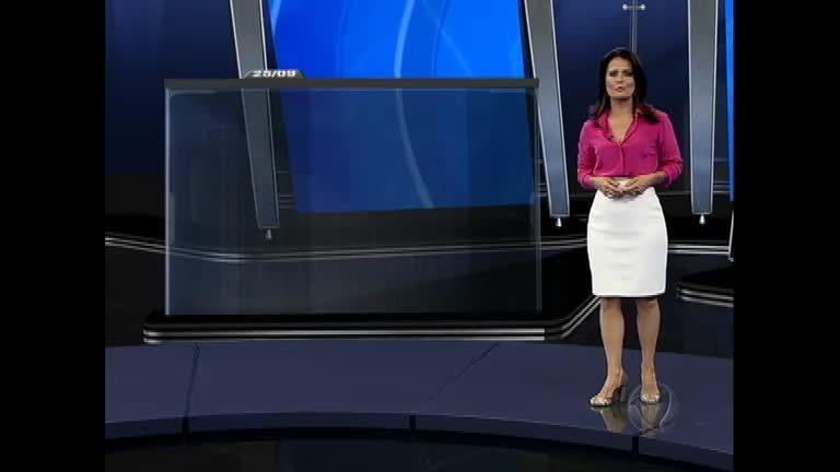 Eleições 2012 BH: diminui diferença entre Márcio Lacerda (PSB) e ...