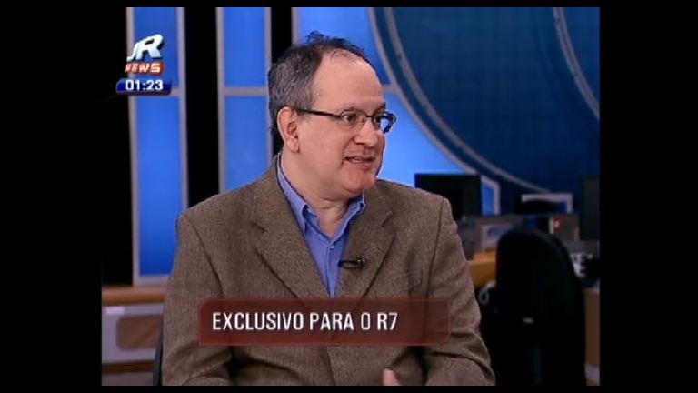 Professor da PUC-SP aponta os desafios de Hugo Chávez em seu ...
