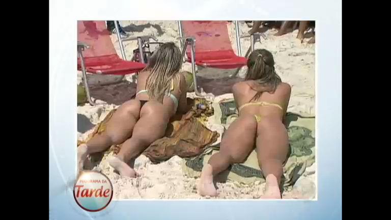 Top 20: veja os maiores bumbuns do Brasil - Entretenimento - R7 ...