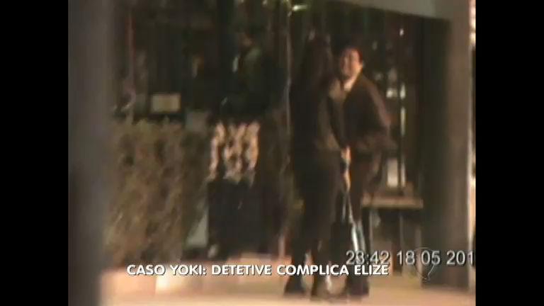 Caso Yoki: depoimento de detetive complica Elize Matsunaga ...