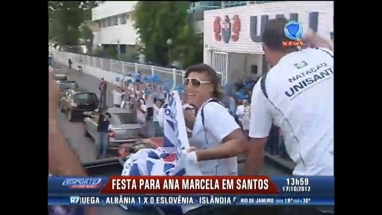 Lucas Pereira dá as últimas notícias no mundo do esporte - Record ...