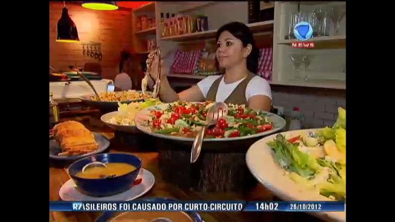 NBlogs discute o crescimento do turismo gastronômico no Brasil ...