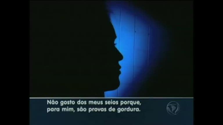Veja casos de crianças que sofrem com bulimia no Rio - Rio de ...
