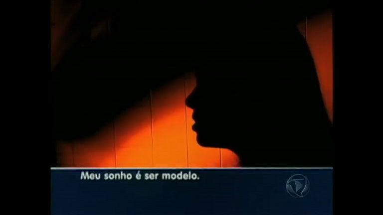 Busca por tratamento de anorexia e bulimia aumenta 50% no Rio ...