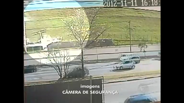 Falha no freio pode ser causa de acidente com jato no Aeroporto de ...