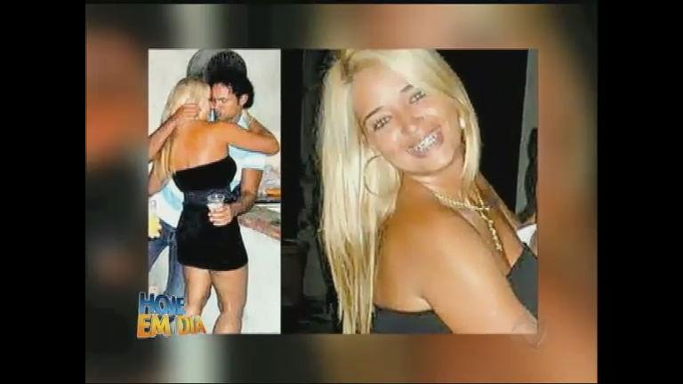 Entenda o papel de Fernanda Castro no caso Bruno ...