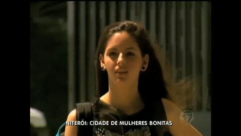Pesquisa coloca Niterói (RJ) como cidade com mais mulheres ...