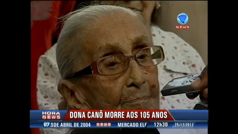 Miguel Arcanjo comenta morte de Dona Canô - Record News - R7 ...
