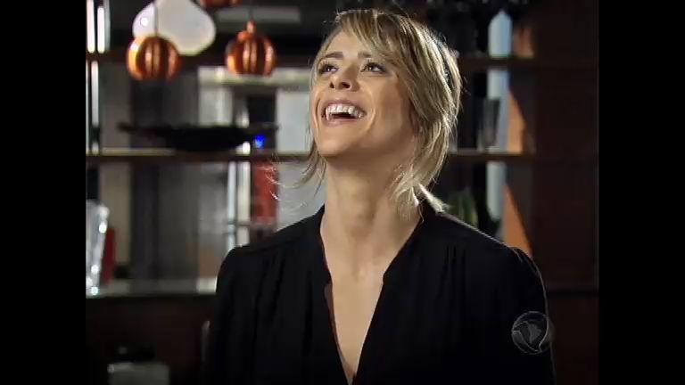 Isabel esculacha Eduardo