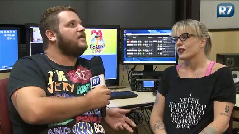 """Tricô dos Bróder: Lele e João Marcio """"descascam"""" ex-participantes ..."""
