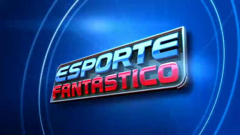 Veja os destaques do Esporte Fantástico deste sábado (5) - Rede ...