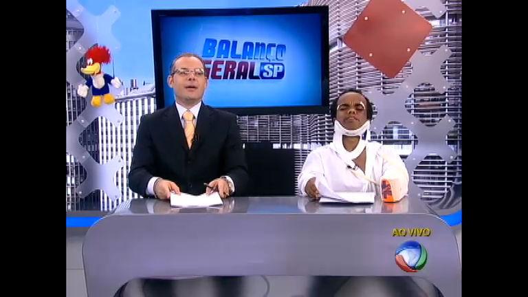 Rene e an o contam as ltimas not cias no mundo dos for Ultimas noticias artistas famosos