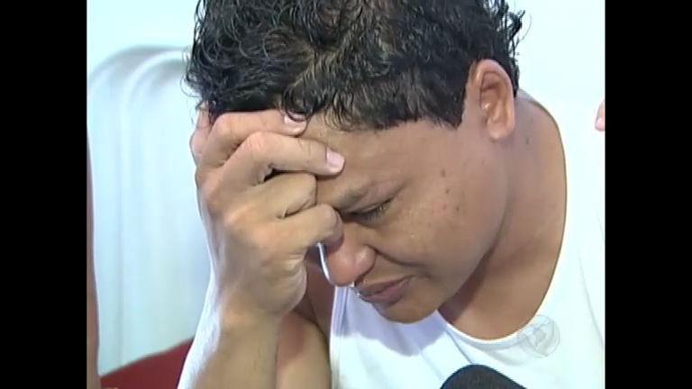 Feirante que não fez jogo da Mega Sena da Virada está inconsolado
