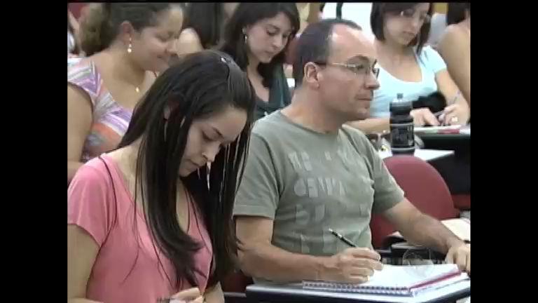 MEC reprova cursos universitários da PUC -São Paulo, PUC-Rio e ...