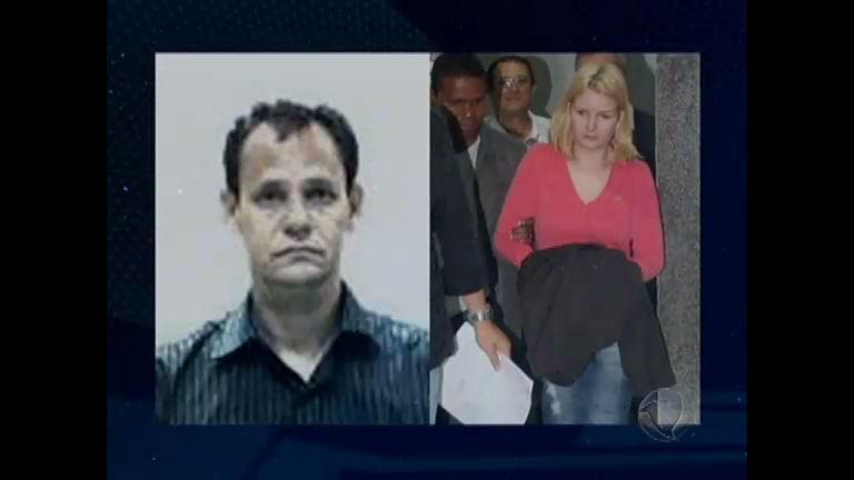 Testemunha pode dar novos rumos a investigação do caso Yoki ...