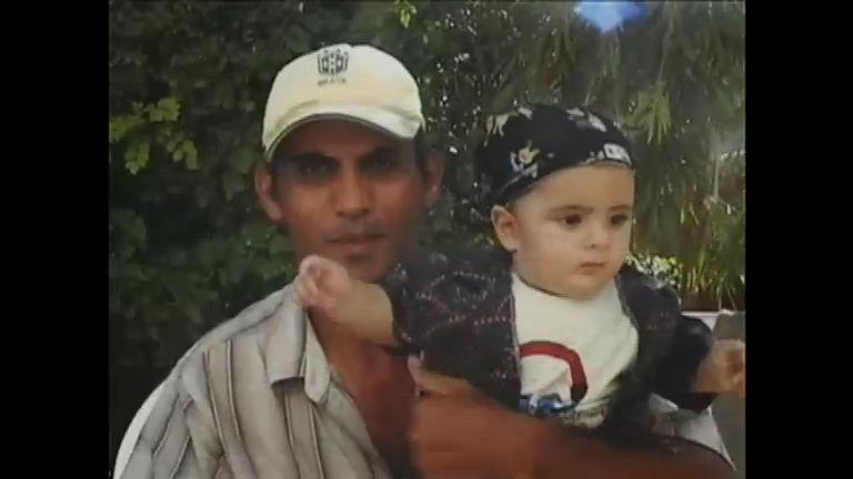 Documentário de ex-agricultor palestino é um dos favoritos ao ...