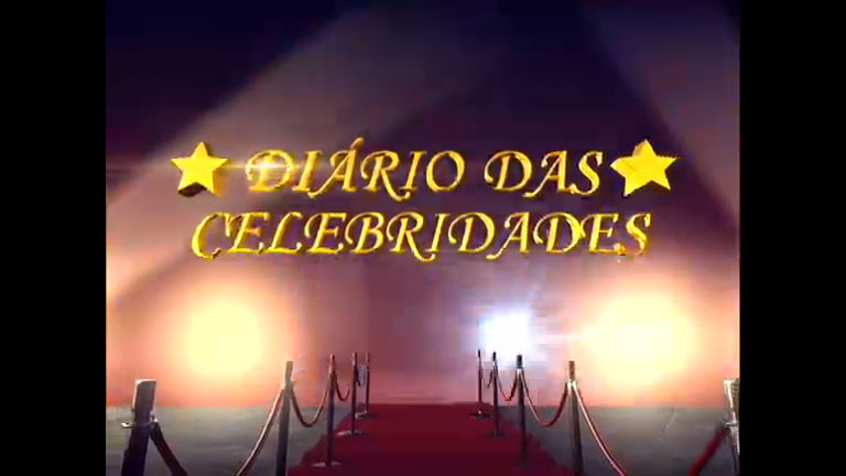 Diário das Celebridades: veja as últimas notícias do mundo dos ...