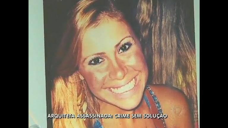 Mãe de arquiteta morta em tentativa de assalto no Rio pede justiça ...