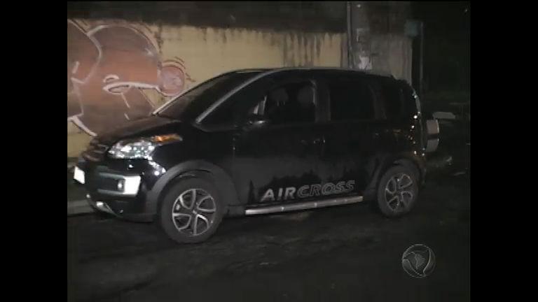 Violência em SP: mulher de 33 anos morre durante assalto na capital