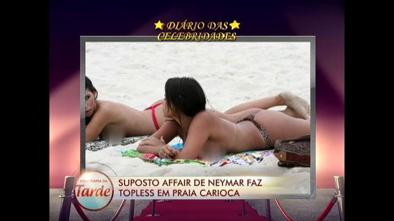 Diário das Celebridades: fique ligado nas noticias desta quinta (17 ...