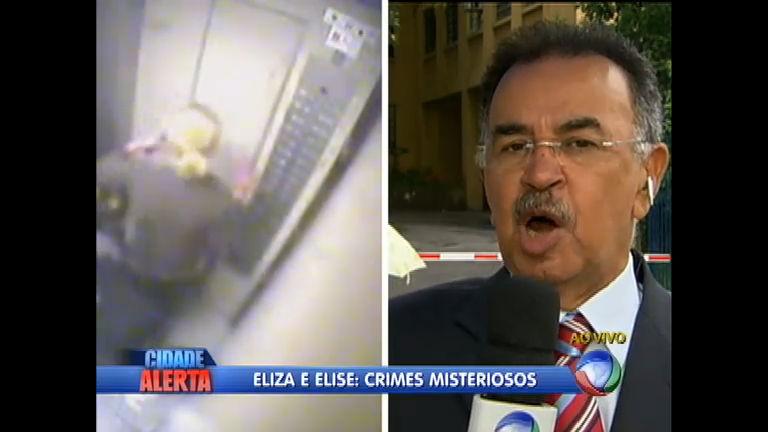 Caso Yoki: defesa tenta desqualificar crime de Elize Matsunaga ...