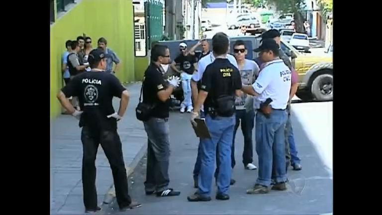 Tragédia em Santa Maria: polícia faz reconstituição - Rio de Janeiro ...