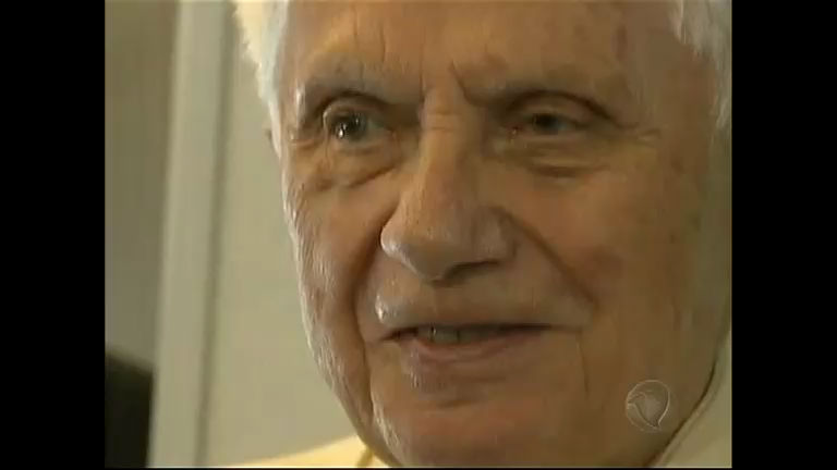 Cinco cardeais brasileiros são candidatos a ocupar o posto do Papa ...
