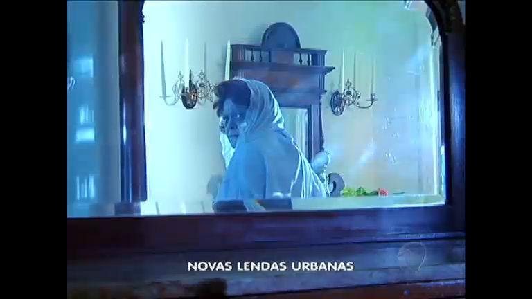 Novas Lendas Urbanas: conheça a história da flor do cemitério ...